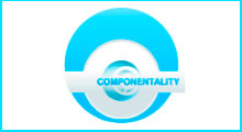 Componentality