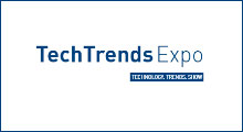 Tech Trends Expo