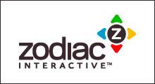 Zodiac Interactive